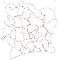 Regions map Côte d'Ivoire (2011 regions).jpg