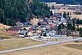 Reichenau Patergassen Gurktal 18032011 113.jpg