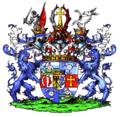 Reichenbach-Wappen 1730.png