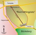 Reichsthingplatz Karte.png