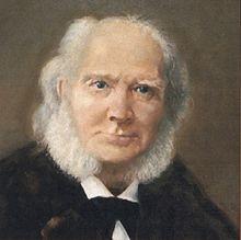 Carl Reinecke (um 1905) (Quelle: Wikimedia)