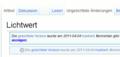 Reiter ungesichtete Versionen 2011.png