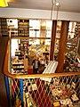 Reitzels boghandel interiør 5.jpg