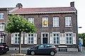 Rekem Stadshoeve Herenstraat 19 (02).jpg