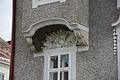 Relief über Fenster.JPG