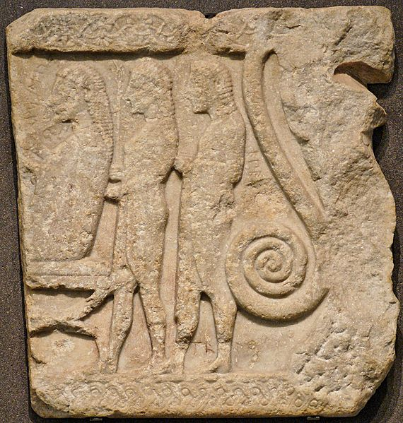 Image:Relief Samothrace Louvre Ma697.jpg