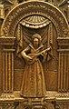 Relief med musicerende kvinde (Hans Gudewerth den Ældre).jpg