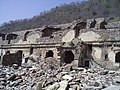 Remains of Bhangarh.jpg