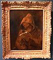 Rembrandt, monaco che legge, 1661, 01.JPG