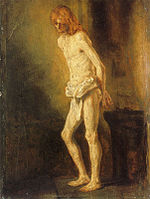 Rembrandt - Christ at the Column Wallraf-Richartz-Museum.jpg