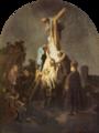 Rembrandt Harmensz. van Rijn 071.png