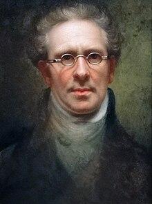 Rembrandt Peale auto-portrait.jpg
