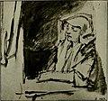 Rembrandt handzeichnungen (1919) (14579422497).jpg