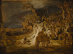 Rembrandt van Rijn - The Concord of the State - Google Art Project.jpg
