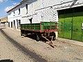 Remolque en Casas de Guijarro 02.jpg