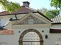 Remuh Synagogue 22.jpg