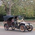 Renault 1904 (15692338975).jpg