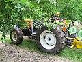 Renault Pales 240 tractor.jpg
