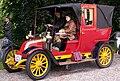 Renault Type AG 9 CV 1910.jpg