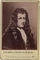 Rene Robert Cavelier de la Salle (HS85-10-16601).jpg