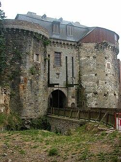 Rennes PortesMordelaises.jpg