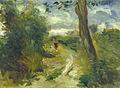 Renoir Landscape between Storms.jpg