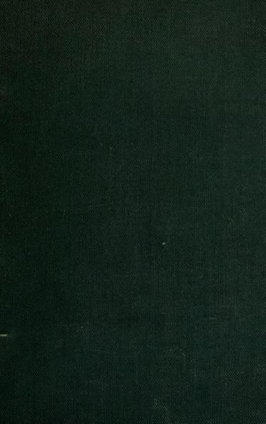 File:Renouvier - Uchronie, deuxième édition, 1901.djvu