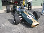 Repco Brabham BT11A of Peter Strauss (2).JPG