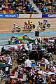Repechage track cycling.jpg