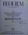 Requiem Wetz.jpg