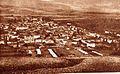 Resen, slika od 1928.jpg