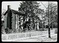 Residence in Hodgenville - 2.jpg