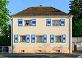 Residential building in Mörfelden-Walldorf - Germany -73.jpg