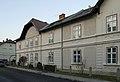 Residential buildings Karl-Johann-Mayer-Straße 10 & 8, Berndorf.jpg