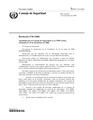 Resolución 1730 del Consejo de Seguridad de las Naciones Unidas (2006).pdf