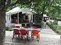 Restaurant d'Ardèche Camping à Privas (Ardèche, France) - 1.JPG