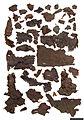 Rester af skindslag fra Horreby Lyng.jpg