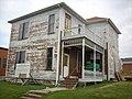 RestorationOfTheJWBooneHouse.JPG