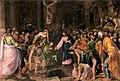 Resurrezione di Lazzaro - Muziano (Vaticano).jpg