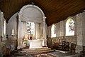 Retable de l'église Saint-Vigor d'Authie.jpg
