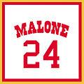 RetiredMalone1.jpg