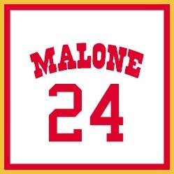 RetiredMalone1