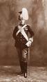 Retrato de D. Manuel II - P. L. Costas.png