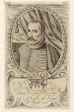 Retrato de Pedro Téllez Girón.jpg