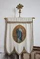 Rettenbach St. Ulrich 20.JPG