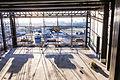 Rettungshubschrauberstation Köln-Kalkberg im Bau-3996.jpg