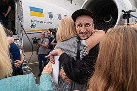 Returning of 35 detained Ukrainians 47.jpg