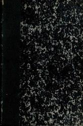 Français: Revue des Deux Mondes - 1844 - tome 5