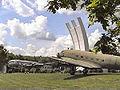 Rhein-main-memorial-1975.jpg