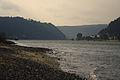 Rhein stgoar.jpg